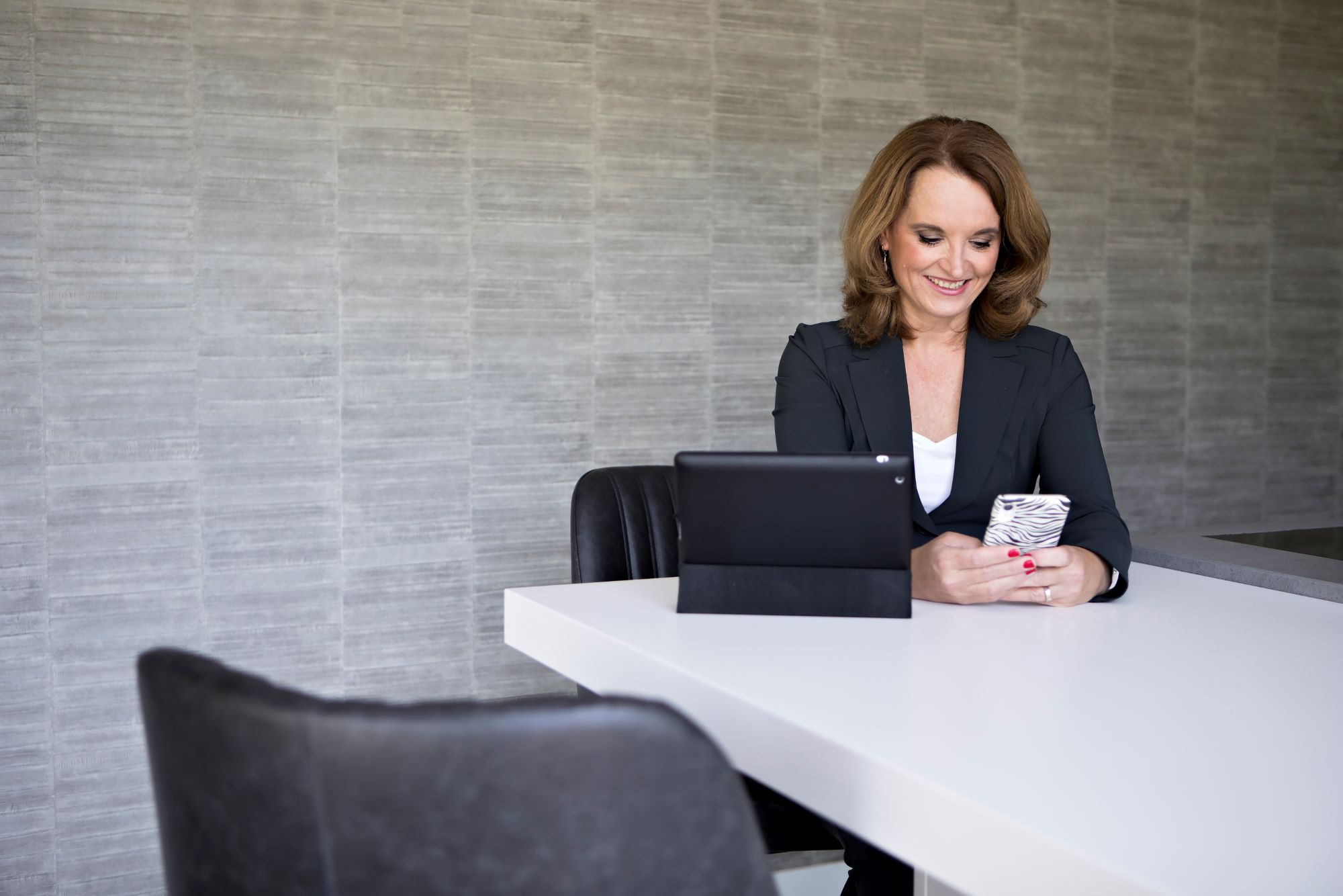 Dorien Tendijck | header marketingtools